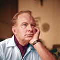 Lawrence Wright paints a troubling portrait of Scientology