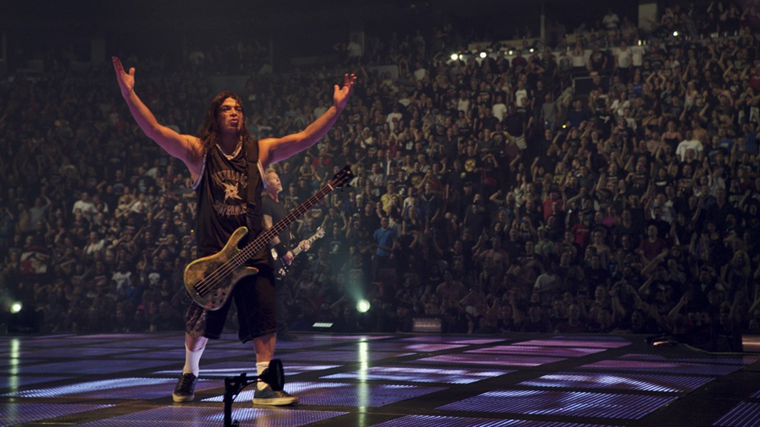 robert-trujillo-2jpg