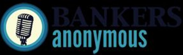 bankers_anonymous_resizejpg