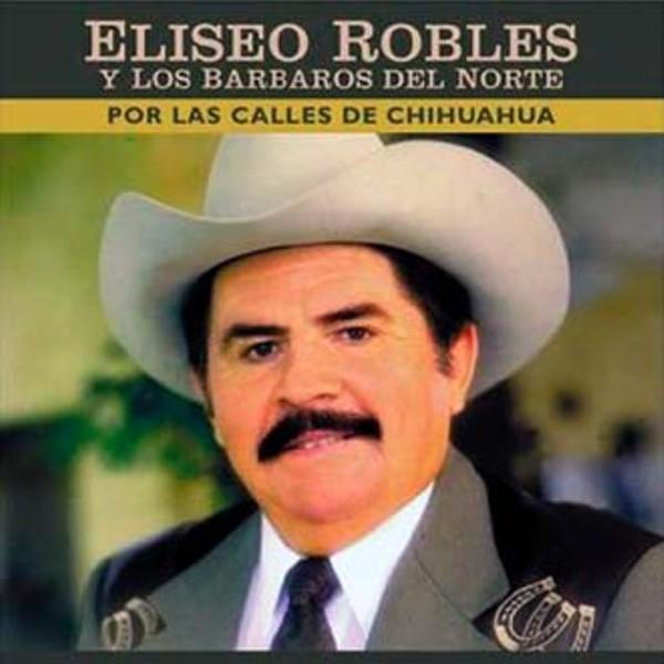 music-robles-cd_330jpg