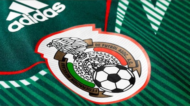 adidas-tricolor-mexico-soccer-jerseys-1.jpg
