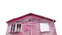 What will new life for Casa Maldonado mean?