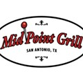 Mid-Point Grill Hosts Soft Opening