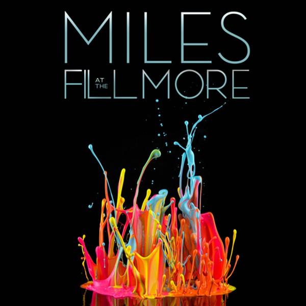 miles-davis-miles-at-the-fillmorejpg
