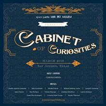 cam-mam-cabinet-of-curiosities-2015-1024x1024.jpg