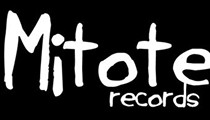 Mitote Records Add Bite Lip Bleed And Secrets And Irises To Roster