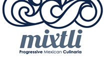 Mixtli, Godai Sushi Team Up for 12-course Dinner