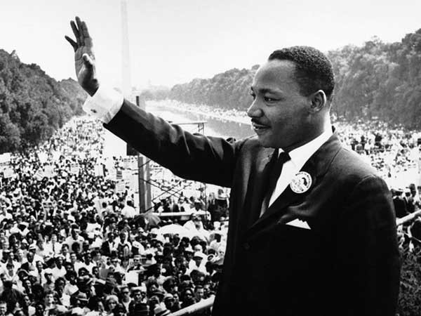 i_have_a_dream_martin_luther_king_freecomputerdesktopwallpaper_1600jpg