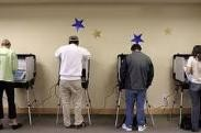 vote-pissjpg