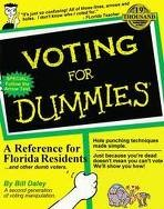 dumb-votejpg