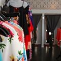Moda Mia: Fashion That's Classy, Fresh and Frugal