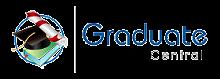 c44f36ef_graduate-central-logo.png