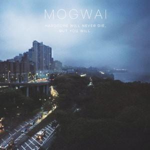 music_cd_mogwai_cmyk.jpg