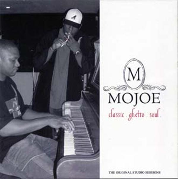 music-mojoe-cd-cov_330jpg