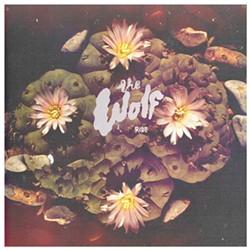 the-wolf-jpg