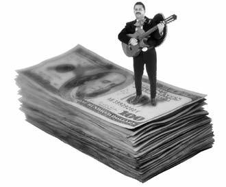 news-moneystack_330jpg
