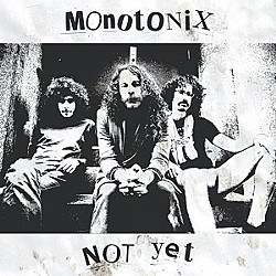 music_cd_monotonix_cmyk.jpg