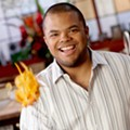 More Cooking Channel Love for SA