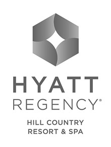 69ca87a8_hyatt_regency_hill_country_logo.jpg