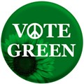 Motivated Texas Greens secure a spot on 2014 ballot