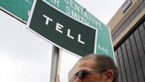 MoveOn to Lamar Smith: San Antonio wants jobs, not cuts