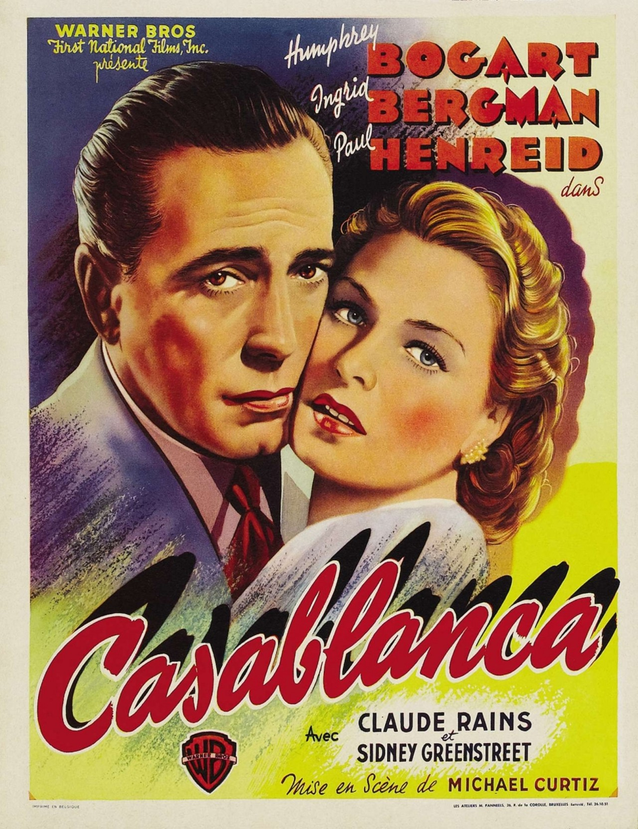 movies by moonlight casablanca travis park film san antonio current