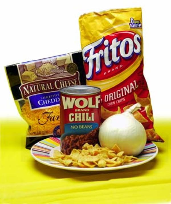 food_frito-pie_b_330jpg