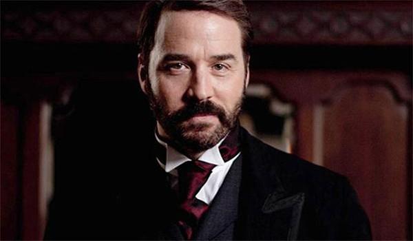 'Mr. Selfridge' - COURTESY PHOTO