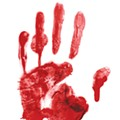 Murder City: Police stats show 2012 had more kills in San Antonio