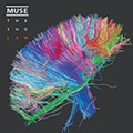 Muse: 'The 2nd Law'