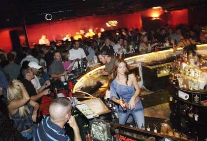 music_broadwaybar_8299_420jpg