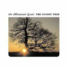 music-mtngoats-cd_220jpg