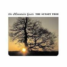 music-mtngoats-cd_220jpg