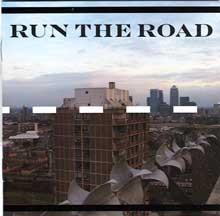 music-runtheroad-cd_220jpg