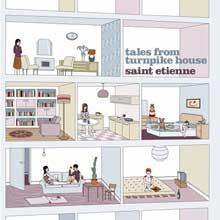 music-allears-stetienne_220jpg