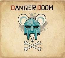 music-doom-cd_220jpg