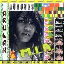music-m.i.a.-cd_220jpg