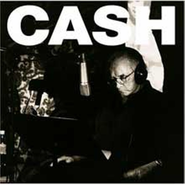 music_cdspot_cash_220jpg