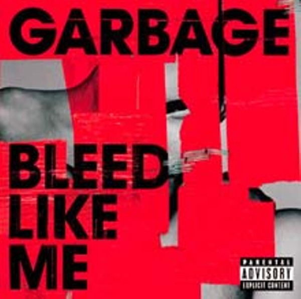music-garbage-cd_220jpg