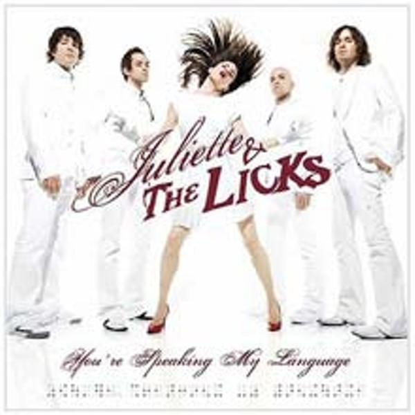 music-juliettelicks-cd_220jpg