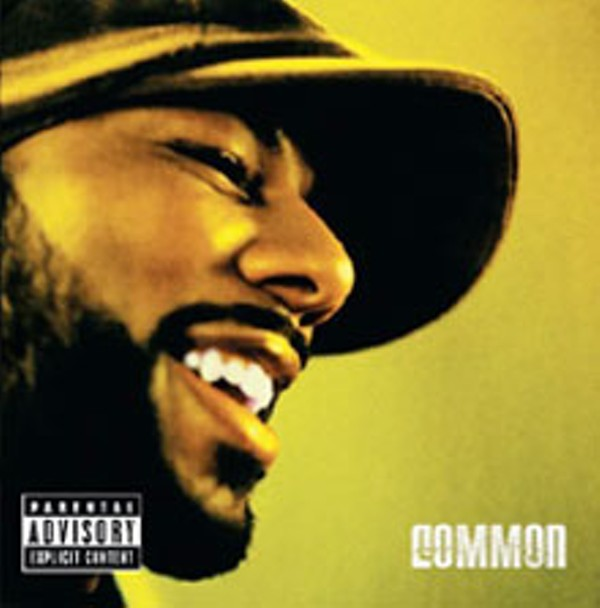 music-common-cd_220jpg