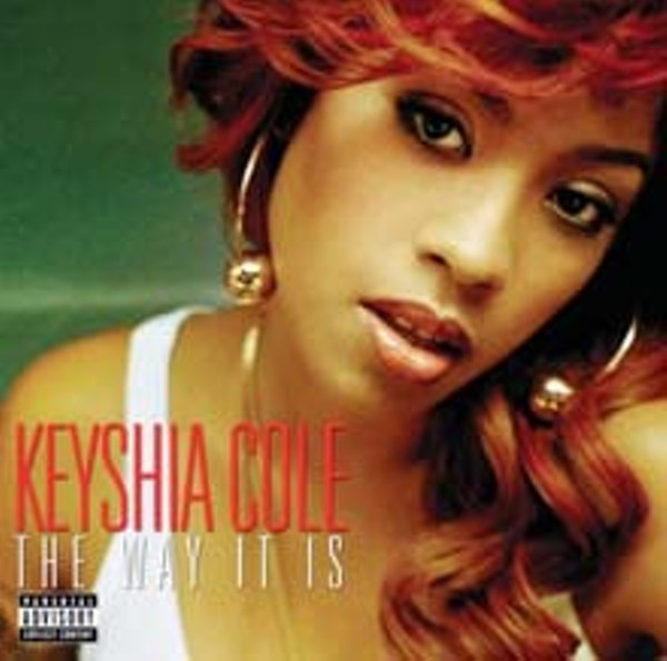 music-keyshiacole-cd_220jpg