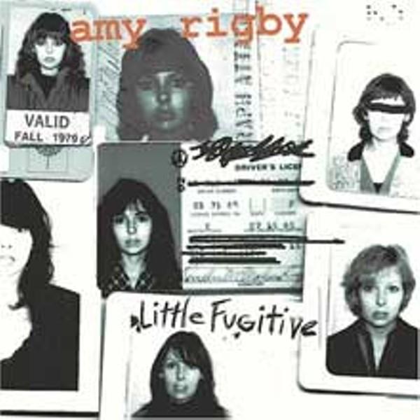 music-amyrigby-cd_220jpg