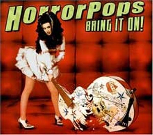 music-horrorpops-cd_220jpg