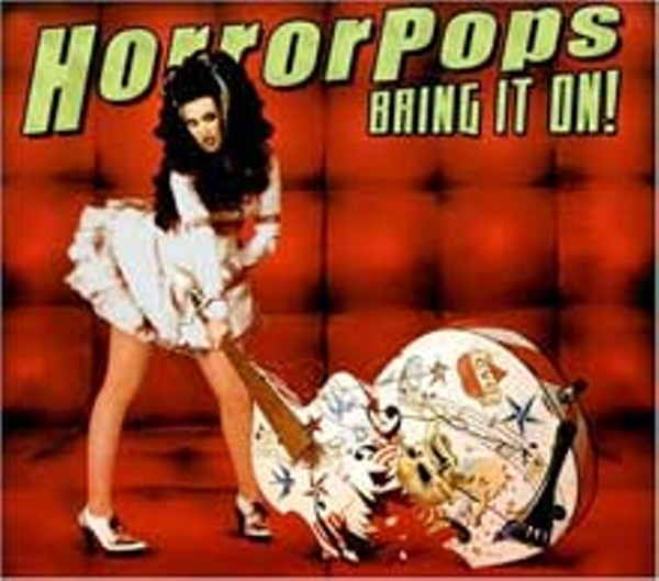 music-horrorpops-cd_220jpg