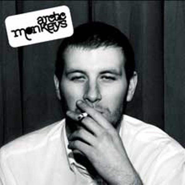music-monkeys-cd_220jpg