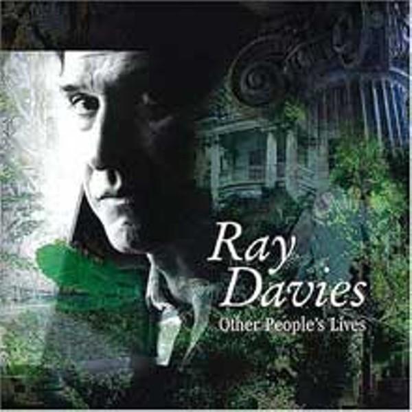 music-davies-cd_220jpg
