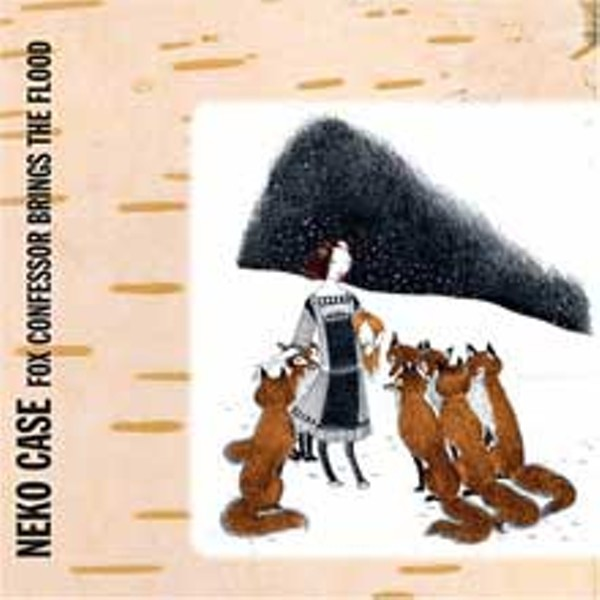 music-nekocase-cd_220jpg