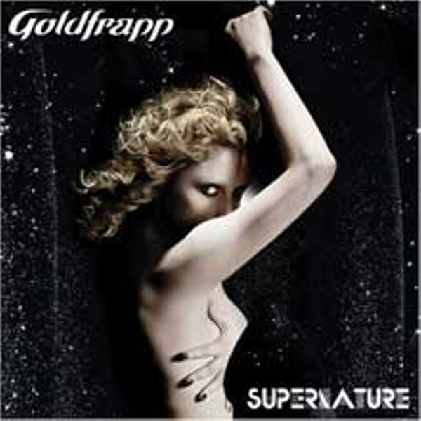 music-goldfrap-cd_220jpg