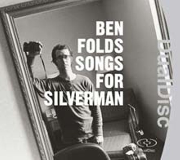 music-benfolds-cd_220jpg